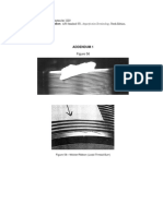 5T1_add.pdf