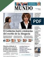 03-11 El Mundo y Loc True