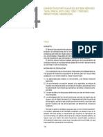 cap14 taxia praxia.pdf