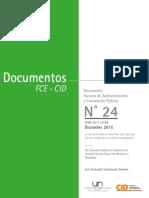 Documentos Administracion 24