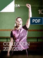 2017_2018 Kataloog