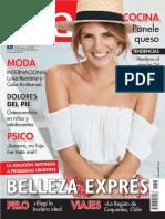 2018-10-31 Mia Argentina (1)