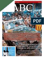 96a30dc271 2018 10 30 Vanidades Chile