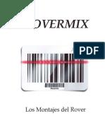 rovermix