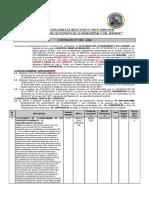 000849_ads-19-2006-Hma-contrato u Orden de Compra o de Servicio
