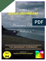 04_Bhaja_Govindam