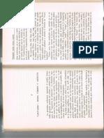 Gramática funcional de Emilio Alarcos.