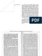 Clastres_-_Sobre_el_etnocidio.pdf