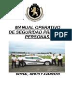 134881390.doc