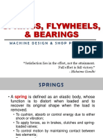 Springs & Flywheels Sept 2017 Rev 0 Presentation-5