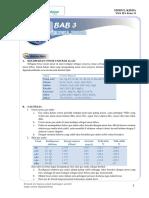 Kimia_12_3_Kimia_Unsur.pdf