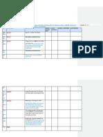 Planung N 07.11.15- A-100S_k