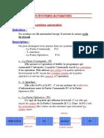 Guide de Conception Des Reseaux Electrique Industriels by Genie Electromcanique Com