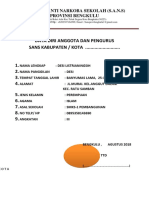 BLANKO DATA ANGGOTA SANS(DESI LN).docx