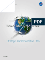 Armd Strategic Implementation Plan