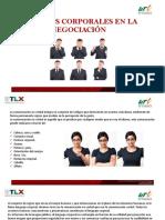 Patrones Corporales en la negociación.pdf