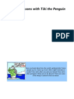 Climate lessons with Tiki.pdf
