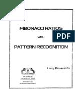 Fibonacci_Ratios_With_Pattern_Recognition.pdf