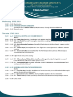 HGD Congress Programme Aug2018 V3