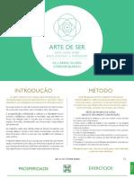 arte_de_ser_pt.pdf