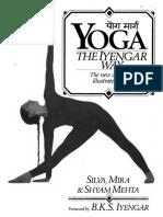 yoga the iyengar way.pdf