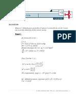 020 - Instrumentation.pdf