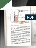 Paginas Faltantes Libro 6