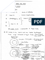 Ashwini sir anatomy .pdf