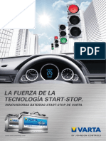 Start Stop Folder ES 1