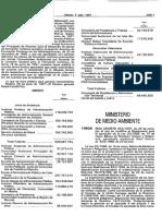 RD 952_1997 modifica RD 833_1988.pdf
