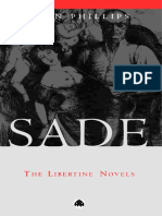 Sade, the-Libertine-Novels.pdf