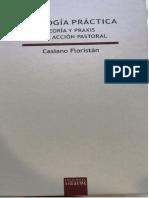 Casiano Floristán