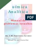 (analisis quimico problemas resueltos.pdf