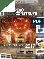 Revista-PerúConstruye-edicion46.pdf