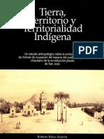 0346_tierra_chiquitano.pdf
