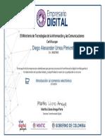 Certificado_Cursos Empresario DIEGO ALEXANDER CORREA PIMIENTO (CARDY  MUEBLES).pdf