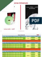 Serras-Circulares freud catalogo.pdf