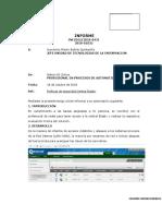 Informe Pbx Hacking