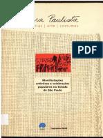 Musica na Terra Paulista - Da viola caipira a guitarra elétrica.pdf