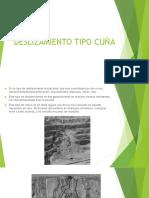 DESLIZAMIENTO-TIPO-CUÑA-EXPOSICION.pptx