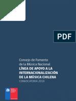 bases-musica-internacionalizacion-2018.pdf
