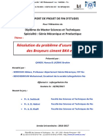 Resolution du probleme d'usure - Ibrahim LAZRAK_4232.pdf