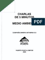 charlasdemedioambiente1-150718213405-lva1-app6892.pdf