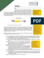 Unidad 1 - Pensamiento Sistemico - Parte 2.pdf