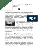Manual de Mantenimiento y reparación de unidades CDRW y CDROM_By_Crao21.pdf