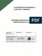 SISTEMA DE GESTION DE SEGURIDAD Y SALUD EN EL TRABAJO.pdf