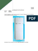 ManualBrastempBRM33A.pdf