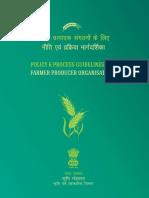 Farmer Producer Organizations Scheme.pdf