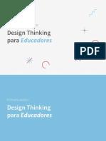 Presentacion_design_thinking_para_educadores_CFIE.pdf