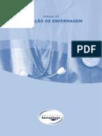 manualdeanotaodeenfermagem-hospitalsamaritano-2005-120515100603-phpapp01.pdf